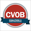 CVOB_small