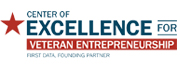 Center of Excellence for Veteran Entrepreneurship