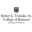 University of Missouri College of Business logo