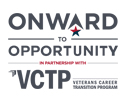 Onward to Opportunity – Veterans Career Transition Program