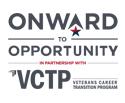 Onward to Opportunity – Veterans Career Transition Program