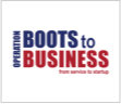 ProgramList-Boots