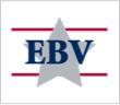 ProgramList-EBV
