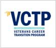 ProgramList-VCTP