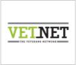 ProgramList-VetNet