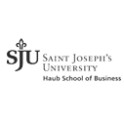 Saint Joseph's University Haub School of Business