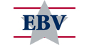 EBV – The Entrepreneurship Bootcamp for Veterans with Disabilities