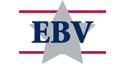 EBV – The Entrepreneurship Bootcamp for Veterans with Disabilities