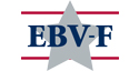 EBV-F – Entrepreneurship Bootcamp for Veterans Families