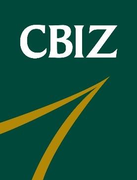 C.B.I.Z. logo