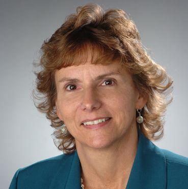 ChristineTarnowski