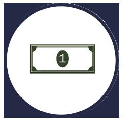 financialreadiness