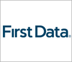 FirstData_smalllogo