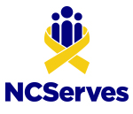 Navigating Services & Resources logo