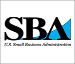 SBA_smalllogo