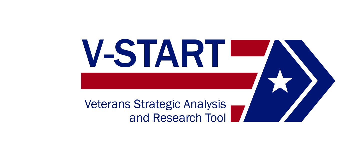 v start state report institute for veterans and military families