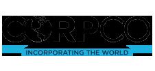 Corp Co logo