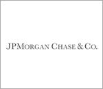 J.P. Morgan Chase logo