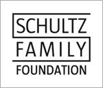 SchultzFamilyFoundation