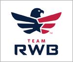 Team RWB logo