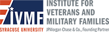 IVMF Brand Logo