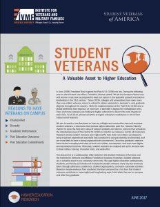 Student Veteran Infographic-Image