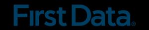 New_First_Data_logo