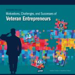 InterimReport_Veteranpreneurship_11.3.17_final(DIGITAL_COVER)