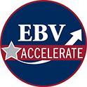 EBV Accelerate