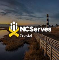 NCServes Coastal location