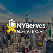 NCServes New York City location