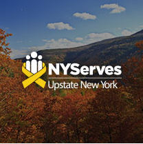 NYServesUpstate New York