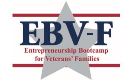 ebv-f logo