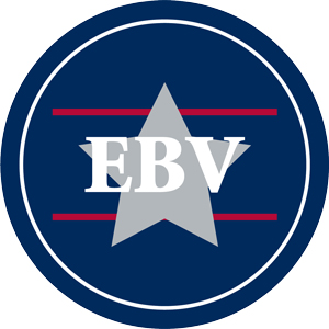 EBV – The Entrepreneurship Bootcamp for Veterans