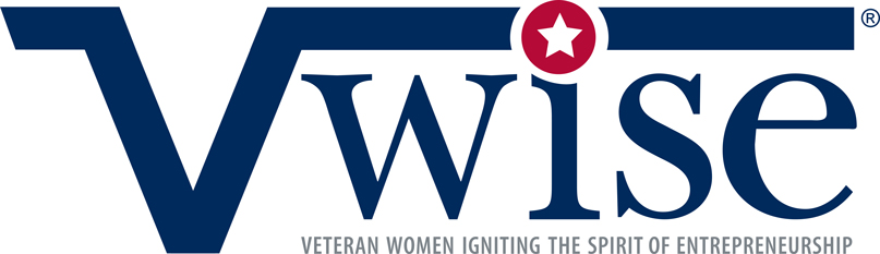 V-WISE – Veteran Women Igniting the Spirit of Entrepreneurship