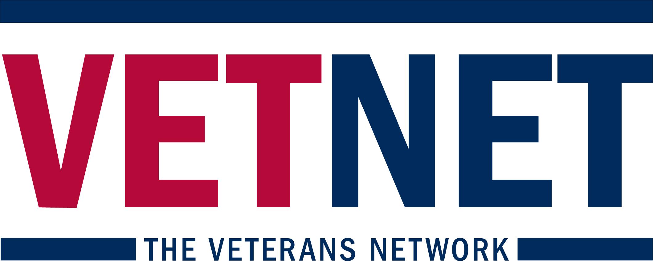 VetNet - Institute for Veterans and Military Families