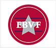 e.b.v.f logo