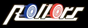 rollors logo