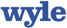 wyle logo