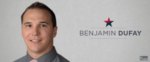 Benjamin Dufay