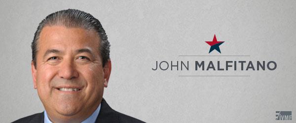 John Malfitano
