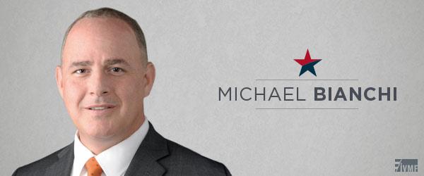 Michael Bianchi