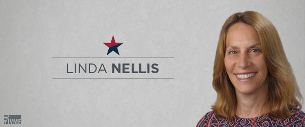 Linda Nellis