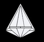 B.C.A. executive consultants logo.