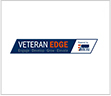 veteran edge logo