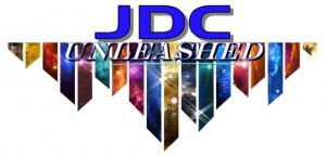 JDC unleashed logo