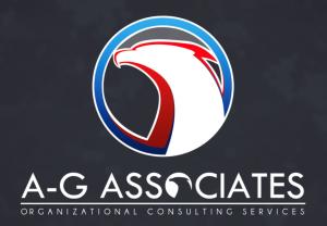 a-g associates logo