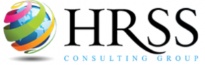 H.R.S.S. logo