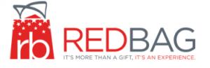 redbag logo