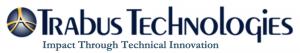 trabus technologies logo